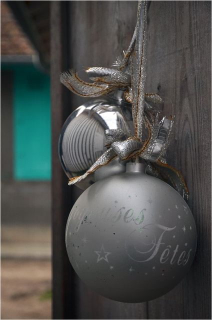 BLOG-DSC_11158-boules joyeuses fêtes cabane de l'Herbe