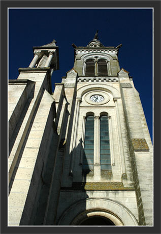 BLOG-DSC_7143-profil clocher SF