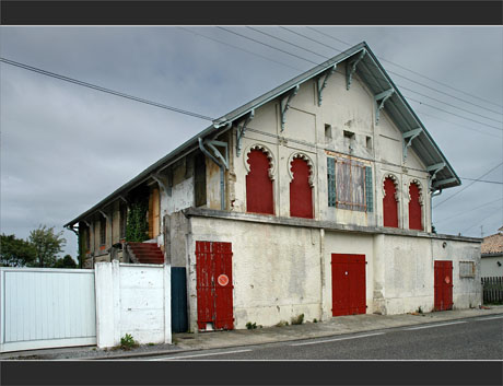 BLOG-DSC_9607-théâtre Gujan