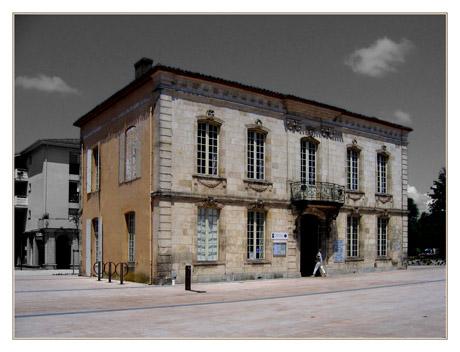 BLOG-IMG_0235-façade sud N&Couleur