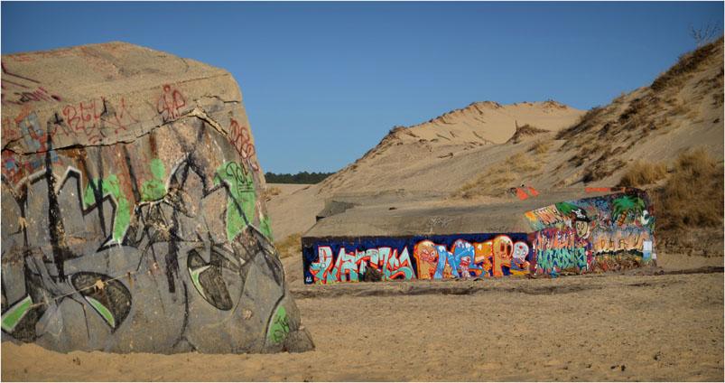 BLOG-DSC_12394-blockhaus et dunes Gaillouneys