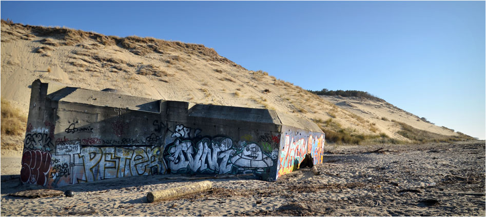 BLOG-DSC_12405-blockhaus et dunes Gaillouneys