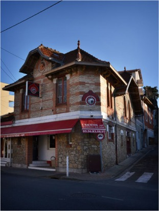 BLOG-DSC_12644-café Hacienda Arcachon