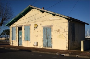 BLOG-DSC_12649-maison APPBA petit port Arcachon