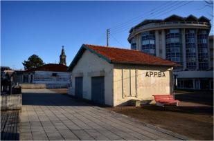 BLOG-DSC_12652-APPBA immeuble et St Ferdinand