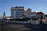 BLOG-DSC_12653-quartier St Ferdinand vers petit port Arcachon