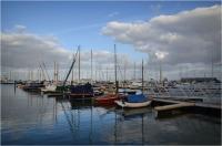 BLOG-DSC_12700-petit port Arcachon quai du Patrimoine