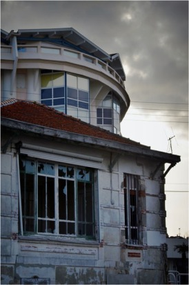 BLOG-DSC_12703-careeaux cassés ou pasquartier St Ferdinand