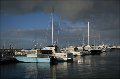 BLOG-DSC_12710-éclaircie petit port Arcachon