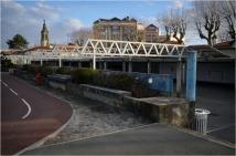 BLOG-DSC_12711-parking petit port Arcachon St Ferdinand