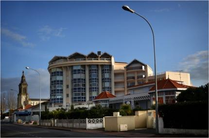 BLOG-DSC_12713-quartier St Ferdinand vers petit port