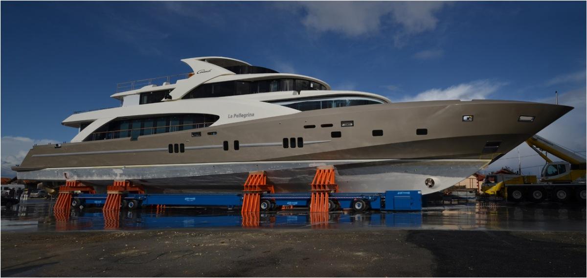 https://ducoteduteich2.wordpress.com/2012/03/18/la-pellegrina-le-super-yacht-couach/