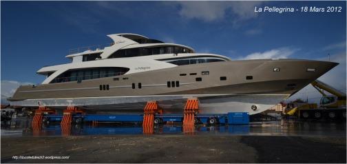 BLOG-DSC_13059-la Pellegrina yacht 50 m Couach diapo