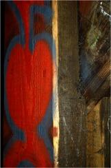 BLOG-DSC_15484-tag poutre lavoir Audenge