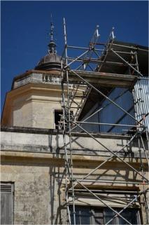 Août 2012