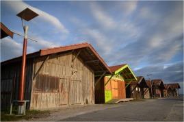 BLOG-DSC_15905-cabane 244 port Larros