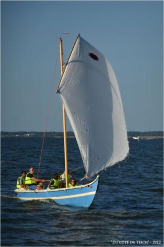 BLOG-DSC_16522-rec-la Canaleyre retour port Larros