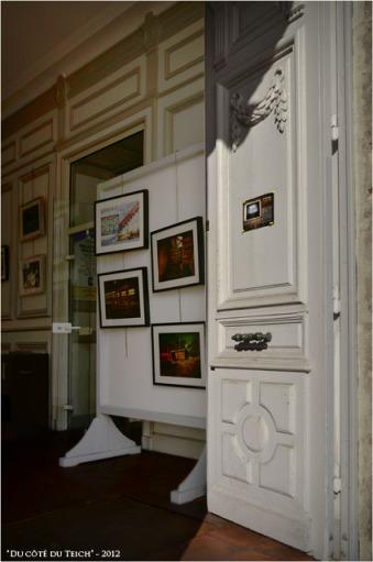 BLOG-DSC_16765-entrée bibliothèque et expo photos Pierre Gable