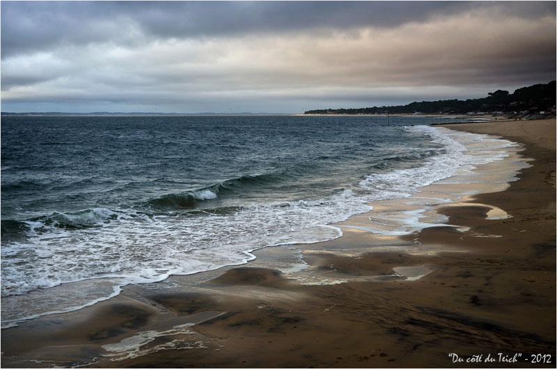 blog-dsc_17691-plage-pyla-sur-mer-temps-gris