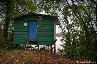 BLOG-DSC_17912-cabane Rives d'Arcins Garonne