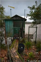 BLOG-DSC_17941-cabane Rives d'Arcins Garonne