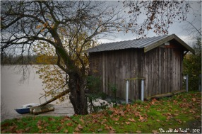 BLOG-DSC_17947-cabane Rives d'Arcins Garonne