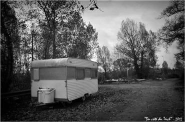 BLOG-DSC_17949-caravane Rives d'Arcins N&B