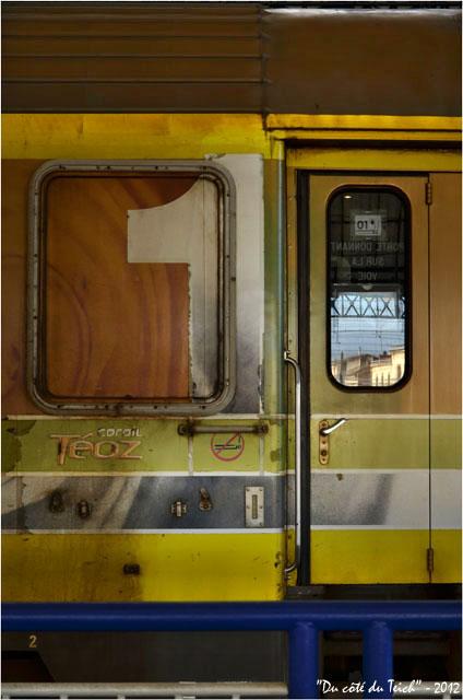 BLOG-DSC_18068-train Corail Téoz jaune