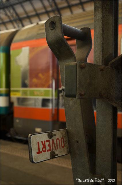 BLOG-DSC_18073-détail quai gare et wagon téoz