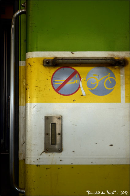 BLOG-DSC_18076-porte train Corail Téoz