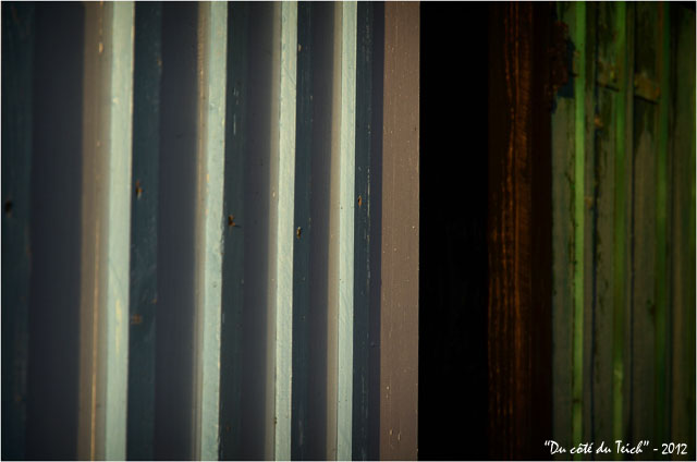 BLOG-DSC_18205-bardages cabanes port des Tuiles Biganos