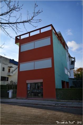 BLOG-DSC_18242-maison cité Frugès le Corbusier Pessac