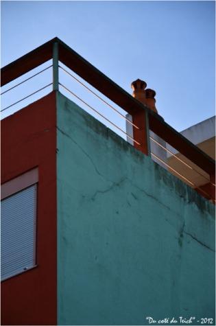 BLOG-DSC_18243-maison cité Frugès le Corbusier Pessac