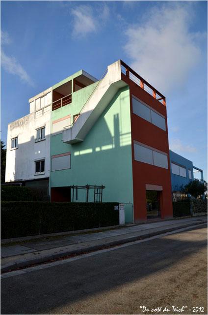 BLOG-DSC_18244-maison cité Frugès le Corbusier Pessac