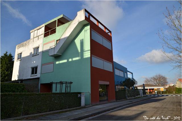 BLOG-DSC_18245-maison cité Frugès le Corbusier Pessac