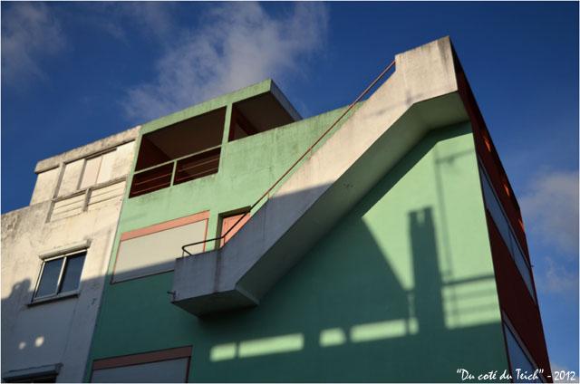 BLOG-DSC_18246-maison cité Frugès le Corbusier Pessac
