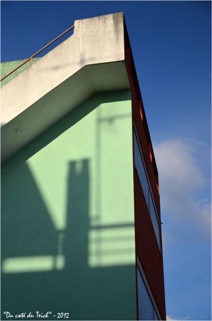 BLOG-DSC_18247-maison cité Frugès le Corbusier Pessac