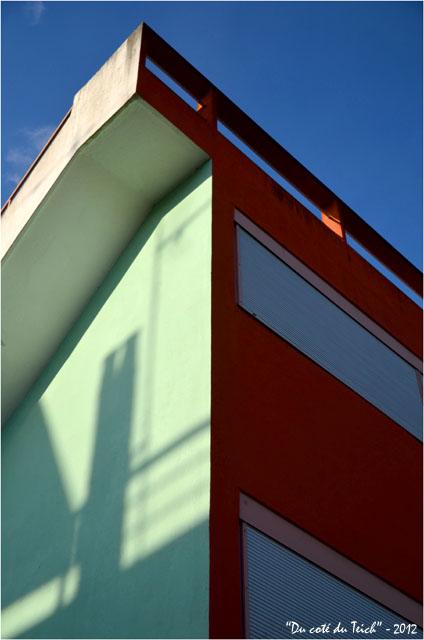 BLOG-DSC_18248-maison cité Frugès le Corbusier Pessac