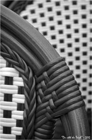 BLOG-DSC_18383-chaises terrasse Péreire N&B