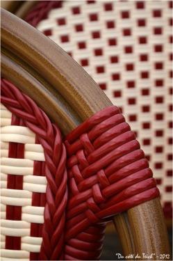 BLOG-DSC_18383-chaises terrasse Péreire
