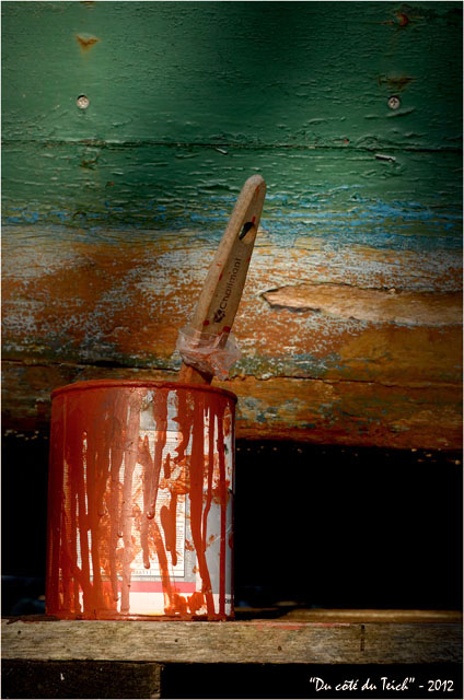BLOG-DSC_18460-pot de peinture chaland Kekebus