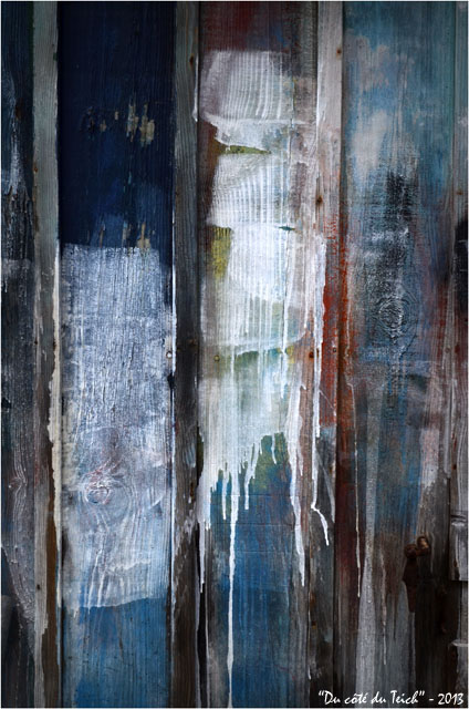 BLOG-DSC_18999-traces peinture cabane l'Herbe
