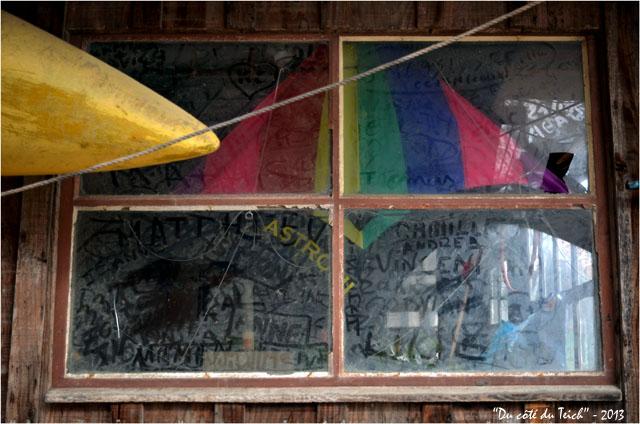 BLOG-DSC_19001-fenêtre cabane l'Herbe