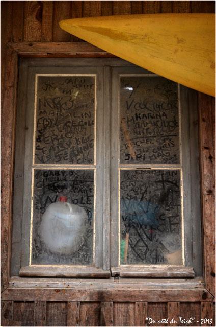 BLOG-DSC_19002-fenêtre cabane l'Herbe