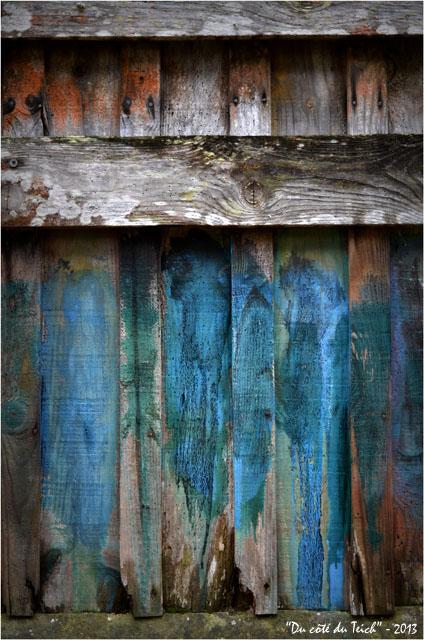 BLOG-DSC_19003-traces peinture cabane l'Herbe