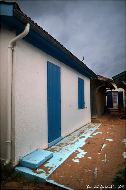 BLOG-DSC_19010-sable terrasse bleue cabane l'Herbe