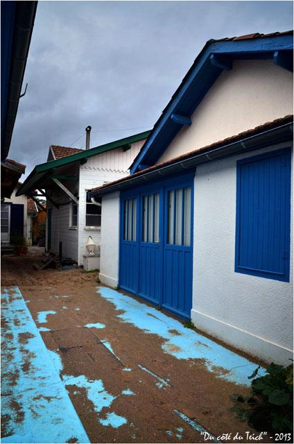 BLOG-DSC_19014-sable terrasse bleue cabane l'Herbe