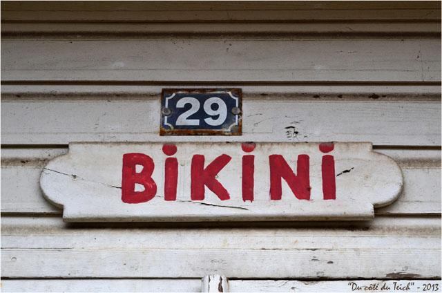 BLOG-DSC_19015-bikini 29 cabane l'Herbe