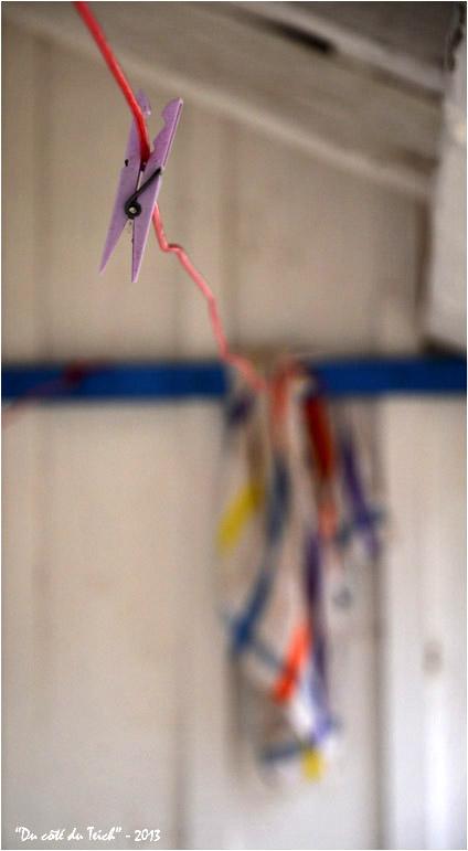 BLOG-DSC_19048-pince à linge et torchon sale l'Herbe
