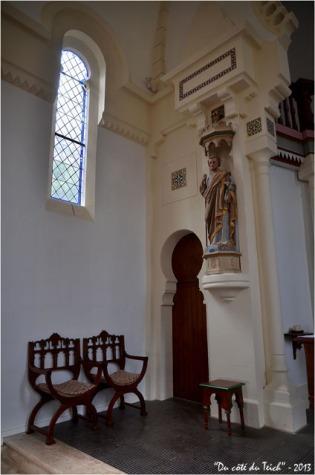 BLOG-DSC_19088-chapelle villa algérienne  ND du Cap à l'Herbe